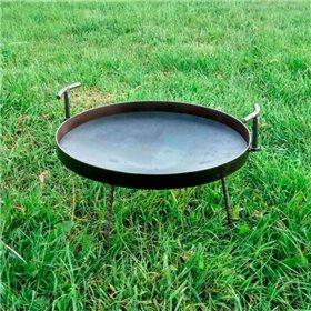 Перчатки для тренинга Nike WOMENS FIT TRAINING GLOVES S