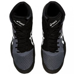 Коврик для фитнеса Energetics Fitness Mat