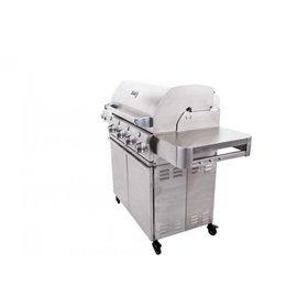 Часы SmartYou Q200 Black