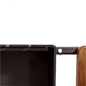 Ботинки Northland Samson HC Boot