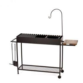 Кроссовки для тенниса Lotto STRATOSPHERE CL S