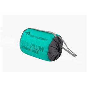 Часы Suunto AMBIT3 PEAK SAPPHIRE BLUE