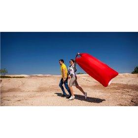 Кроссовки для тренировок New Balance 365