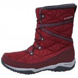 Сапоги Columbia LOVELAND MID OMNI-HEAT Women's high boots