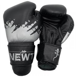 Шапка Jack Wolfskin COLORFLOAT KNIT CAP