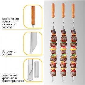 Перчатки для тренинга Nike MENS LEGENDARY TRAINING GLOVES XXL BLACKWHITE