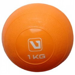 Сумка Eastpak WINTON Thentic Special