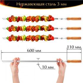 Толстовка Puma AFC T7 Anthem Jacket