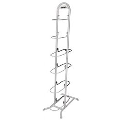 Поло RALLY SPHERE STRIPE POLO