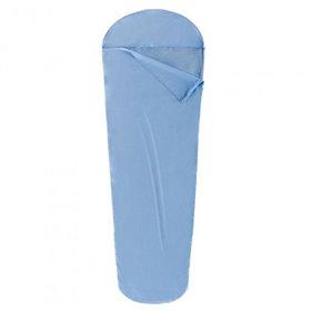 Очки с/защитные ARSENIC