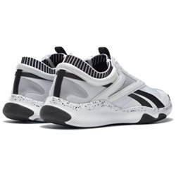 Футболка Reebok WORK OUT READY COTTON SERIES GRAPHIC