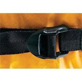 Вратарские перчатки Adidas ACE FS JUNIOR