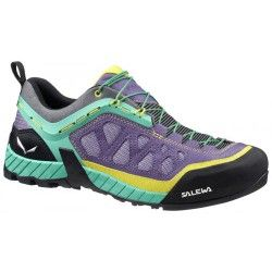 Кроссовки Salewa WS FIRETAIL 3