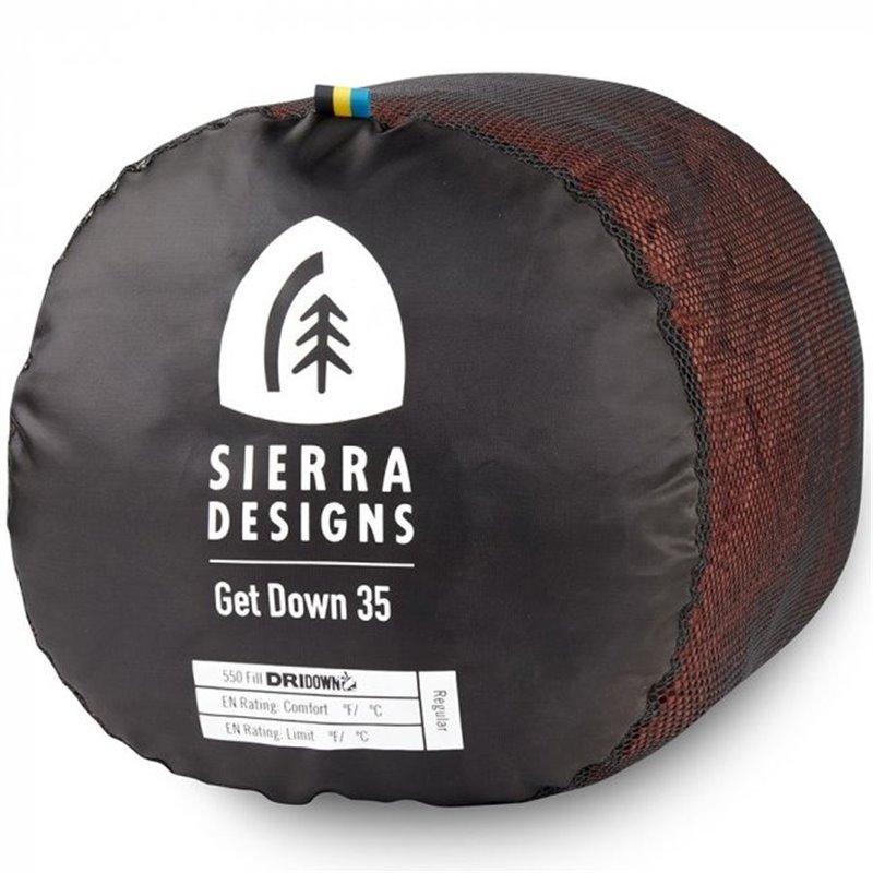 Полуботинки Columbia SUNVENT II Men's Low Shoes