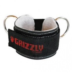 Шапка Jack Wolfskin KIDS FLEECE CAP