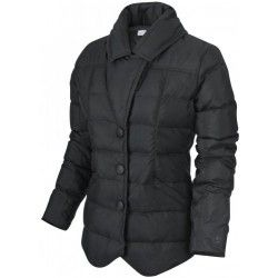 Куртка SEASONAL DOWN JACKET