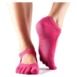 Носки Odlo Socks short RUNNING LOW CUT