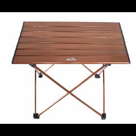Перчатки тренировочные HARBINGER Training Grip-Black/Caribbean Blue размер S