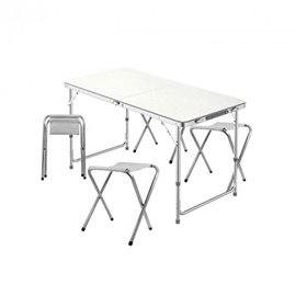 Полотенце Armani BLU INK