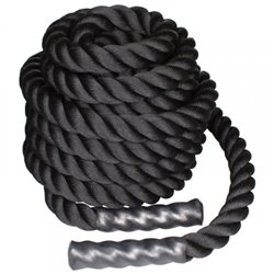 Носки SMARTWOOL Women's Hike Medium Crew navy