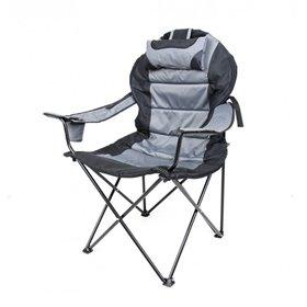 Кроссовки для тренировок Nike WMNS METCON 3