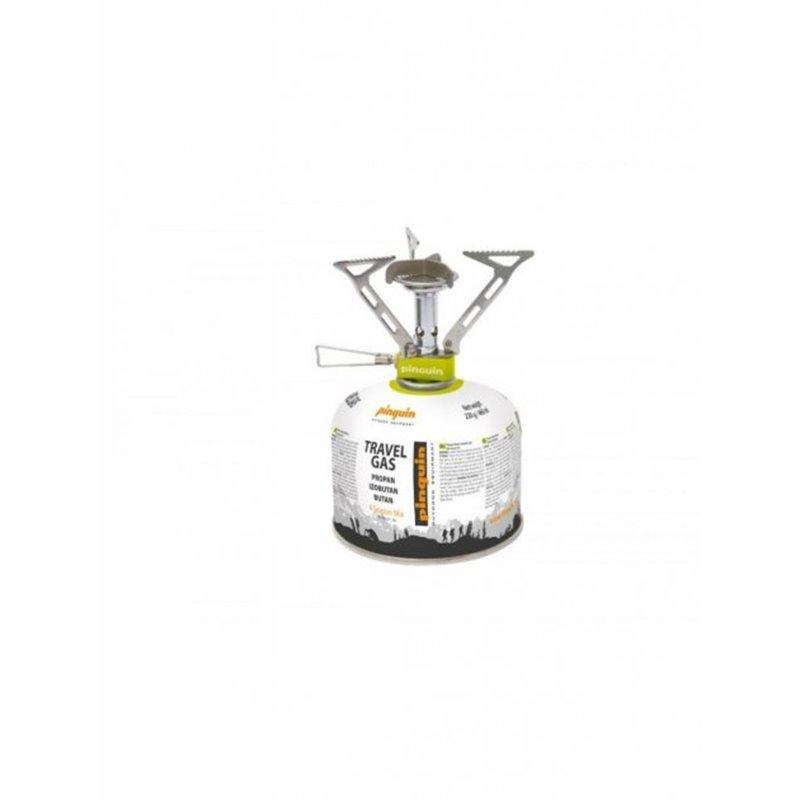 Куртка Diadora VOLGOGRAD JACKET JR
