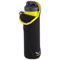 Чехол для бутылки Salewa INSULATION COVER 1.0 L BOTTLE