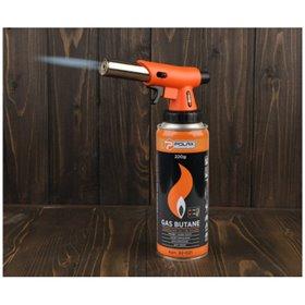 Перчатки для тренинга Nike MENS FUNDAMENTAL TRAINING GLOVES S DARK GREY/BLACK/VOLT