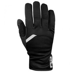 Джемпер Reebok WOR C GRAPHIC CREW SWEAT