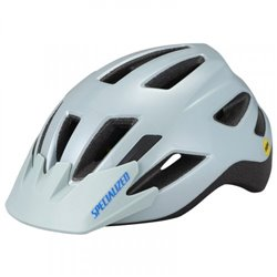 Кроссовки Reebok REEBOK ROYAL CL JOG 2RS