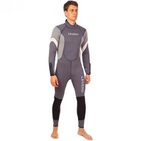 Модуль для кардиопередатчика Suunto COMFORT DUAL MODULE