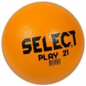 Мяч игровой Select PLAY 21 Foamball w/PU skin, 65