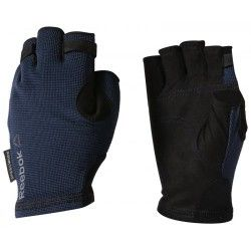 Перчатки для тренинга Reebok SE U WORKOUT GLOVE