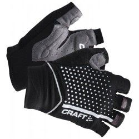 Перчатки Craft Glow Glove