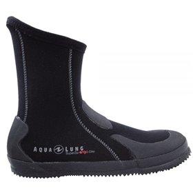 Кроссовки для тренировок Saucony COHESION TR10