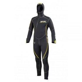 Шлем Alpina XIMO