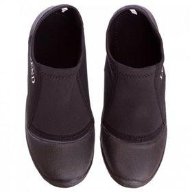 Монопод для камеры Compact Hand Grip for GoPro Cameras