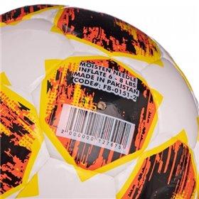 Кепка Babolat BASIC LOGO CAP JUNIOR