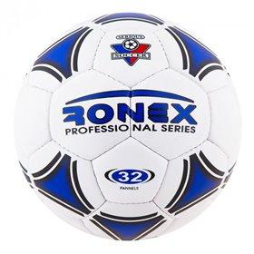 Сумка-рюкзак Nike NK BRSLA GMSK
