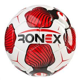 Куртка NIKE ALLIANCE JACKET - 550