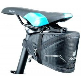 Велосумка Deuter Bike Bag Click II
