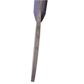 Мяч баскетбольный Wilson EVOLUTION BSKT SS16