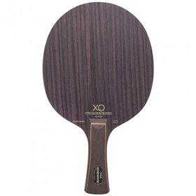 Шлем Alpina ALPINA PARK