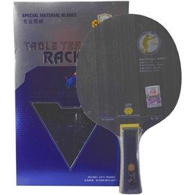 Мяч баскетбольный для стритбола Spalding NBA TEAM LOS ANGELES LAKERS