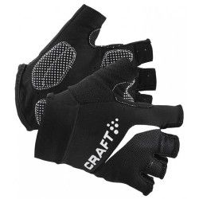 Велоперчатки Craft Classic Glove W
