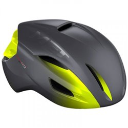 Шорты Quiksilver THE BRIGG YOUTH BS LME LIME T10