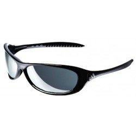 Очки солнезащитные GLASSES Merlin L
