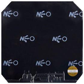 Куртка Adidas MUFC ANTH JKT W