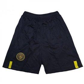 Волейбольная форма Asics T-Shirt Fan Man+Short Zona