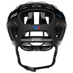 Рюкзак Hi-tec EVAN 45L RED